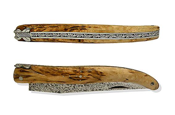 http://www.laguiole-aveyron.fr/images/Image/laguiole%2012%20cm%20papillon%20cisele%20brut%20de%20forge-bouleau